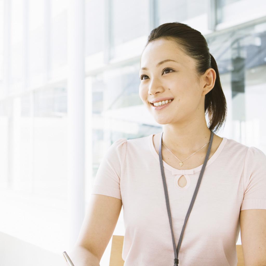 働き方改革事業『残す、増やす』企業内キャリアコンサルティング
